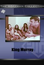 Image of King, Murray