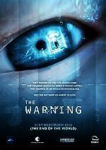 The Warning(1970)