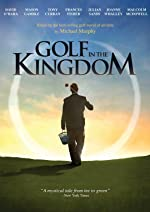 Golf in the Kingdom(2011)