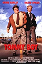 Image of Tommy Boy