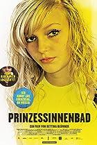 Image of Prinzessinnenbad