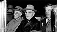 Chapter 2: Roosevelt, Truman and Wallace