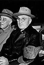 Primary image for Chapter 2: Roosevelt, Truman and Wallace
