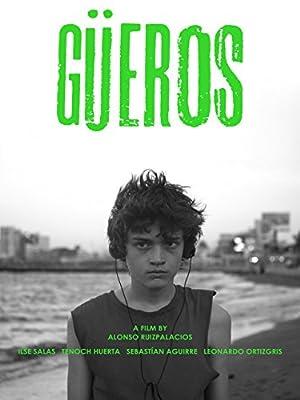 Güeros ()