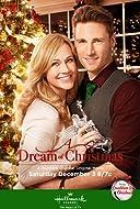 A Wish For Christmas (TV Movie 2016) - IMDb