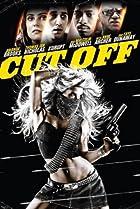 Image of Cut Off