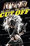 Cut Off (2006)