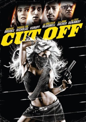 image Cut Off Watch Full Movie Free Online