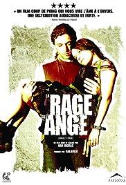 La rage de l'ange Poster