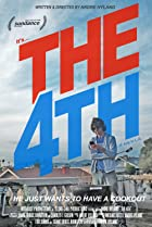 Image of The 4th