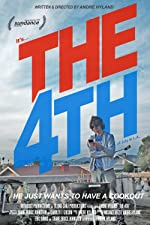 The 4th(1970)