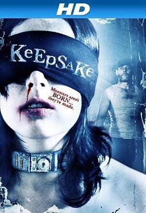 Keepsake (2008)