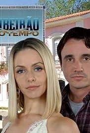Ribeirão do Tempo Poster