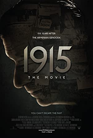 Permalink to Movie 1915 (2015)