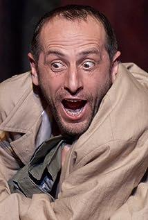 Aktori Constantin Florescu