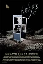 Image of Mojave Phone Booth
