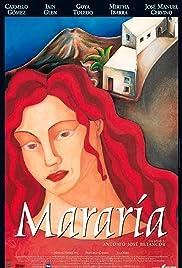 Mararía(1998) Poster - Movie Forum, Cast, Reviews