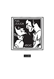 Mad Season: Live at the Moore Poster