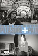 Ben Harper: Pleasure and Pain