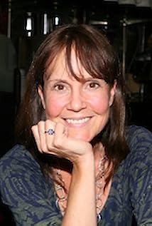 Karen Inwood Somers Picture