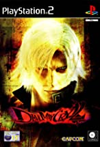 Primary image for Devil May Cry 2
