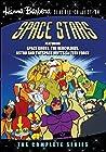 """Space Stars"""