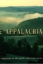 Image of The Appalachians