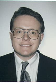 David M. Sitbon Picture