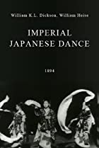Image of Imperial Japanese Dance