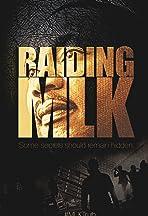 Raiding MLK