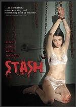 Stash(1970)