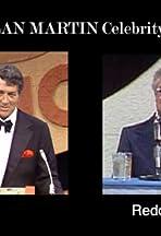 Dean Martin Celebrity Roast: Redd Foxx