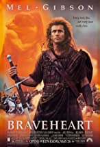 Primary image for Braveheart