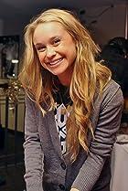 Image of Becca Tobin