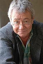 Michael Ray Davis's primary photo