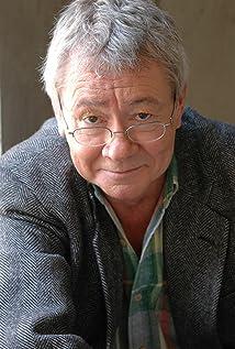 Aktori Michael Ray Davis