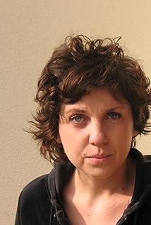 Marta Minorowicz Picture