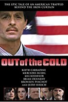 Image of Out of the Cold