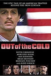 Out of the Cold (1999) Poster - Movie Forum, Cast, Reviews