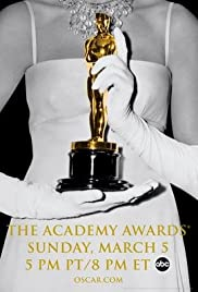 The 78th Annual Academy Awards (2006) Poster - TV Show Forum, Cast, Reviews