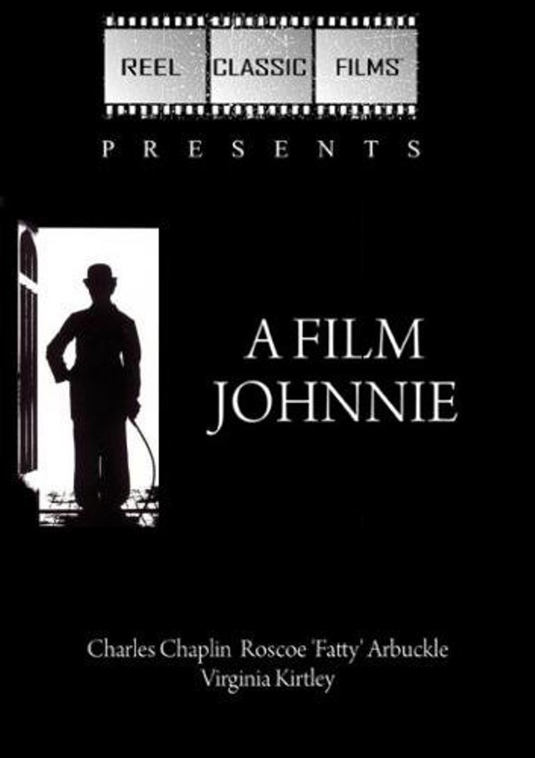 image A Film Johnnie Watch Full Movie Free Online