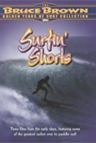 Image of Surfin' Shorts