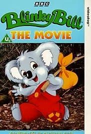 Blinky Bill: The Mischievous Koala(1992) Poster - Movie Forum, Cast, Reviews