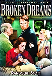 Broken Dreams Poster