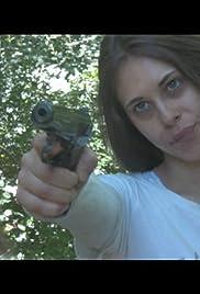 Daisy Derkins vs. The Bloodthirsty Beast of Barren Pines! Poster