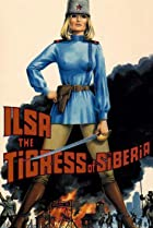 Image of Ilsa the Tigress of Siberia