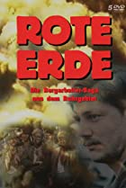 Image of Rote Erde