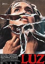 Luz (2019) poster