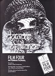 Towers of Silence poster