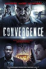 Convergence(2016)